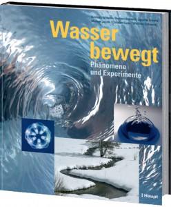 Wasserbewegt696