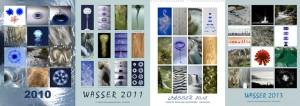 web 2-3 Kalender 2010-2013