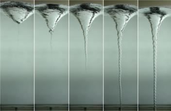 Wirbelzylinder